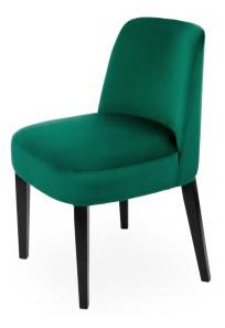 Krzesło Chelsea Wood - zdjęcie 28