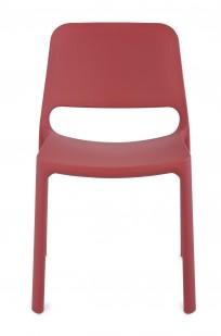 Krzesło Capri - 24h - zdjęcie 6