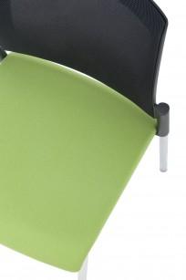 Krzesło Set Net - zdjęcie 3