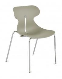 Krzesło Mariquita - 24h - zdjęcie 18
