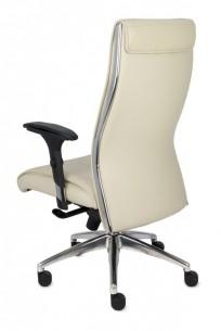Fotel Premium - 24h - zdjęcie 3
