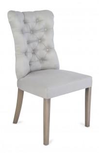 Krzesło Ashley