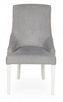 Krzesło Alexis Granada 2727 - OUTLET - zdjęcie 3