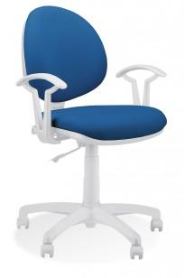 Krzesło Smart white gtp - 24h - zdjęcie 5
