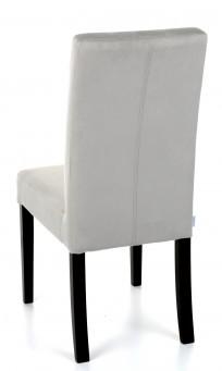 Krzesło Simple 100A OUTLET - zdjęcie 4