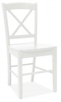 Krzesło CD56