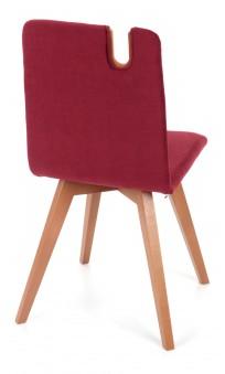 Krzesło Falun - zdjęcie 13