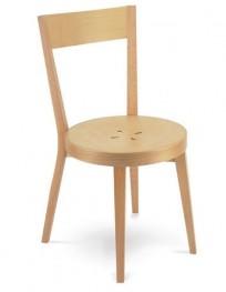 Krzesło Palermo 1A
