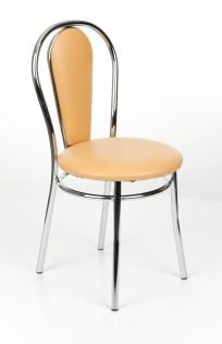 Krzesło Tulipan Plus - zdjęcie 10