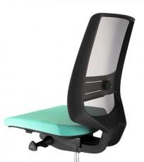 Krzesło LightUp 250 SFL - zdjęcie 3