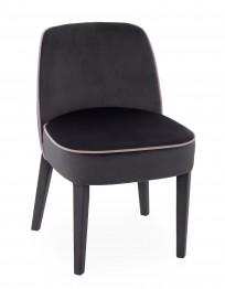 Krzesło Chelsea Plus - zdjęcie 9