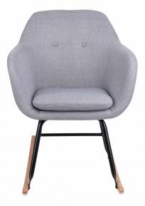 Fotel Emilia - zdjęcie 7