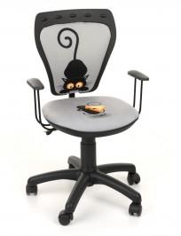 Krzesło Ministyle Kot i Mysz - OUTLET