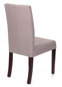 Krzesło Simple 100A guzik OUTLET - zdjęcie 5
