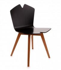 Krzesło X wood - zdjęcie 5