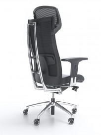 Fotel Action 110SFL - zdjęcie 3