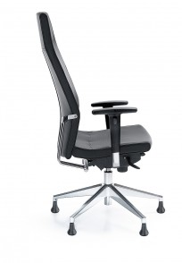 Fotel Active 11SL - zdjęcie 3