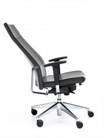 Fotel Active 11SL - zdjęcie 4