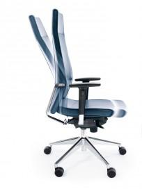 Fotel Active 11SL - zdjęcie 9