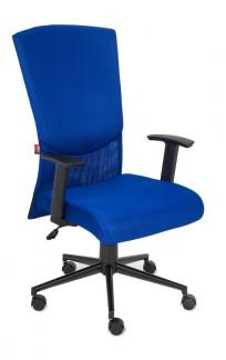Fotel Basic - 24h - zdjęcie 3