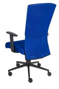 Fotel Basic - 24h - zdjęcie 5