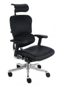 Fotel Ergohuman Plus LE01 - 24h