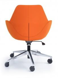 Fotel Fan 10E - zdjęcie 9