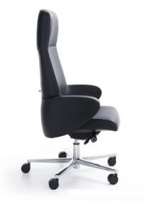 Fotel Format 10SL - zdjęcie 2