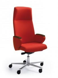 Fotel Format 10SL - zdjęcie 3