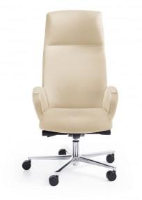 Fotel Format 10SL - zdjęcie 4