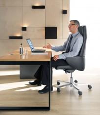 Fotel Format 10SL - zdjęcie 5