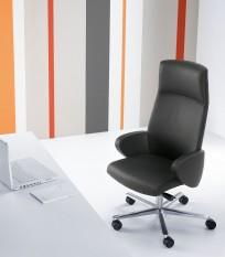 Fotel Format 10SL - zdjęcie 6