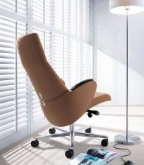 Fotel Format 10SL - zdjęcie 7