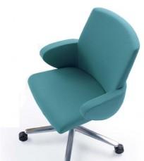 Fotel Format 20SL - zdjęcie 4