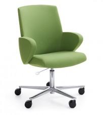 Fotel Format 20SL - zdjęcie 5