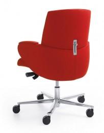 Fotel Format 20SL - zdjęcie 6