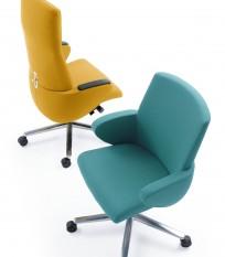 Fotel Format 20SL - zdjęcie 7