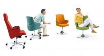 Fotel Format 20SL - zdjęcie 8
