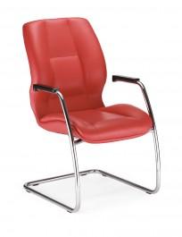 Fotel Formula CF LB