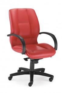 Fotel Formula LB