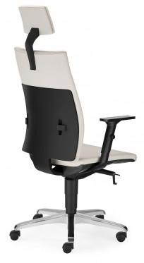 Fotel Intrata M 22 HRUA - zdjęcie 3