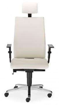 Fotel Intrata M 22 HRUA - zdjęcie 4