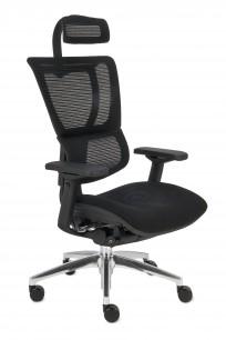 Fotel Ioo BT KMD31