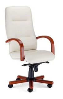 Fotel Linea extra - zdjęcie 3