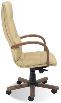 Fotel Linea extra - zdjęcie 4