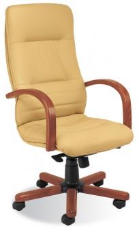 Fotel Linea extra - zdjęcie 5