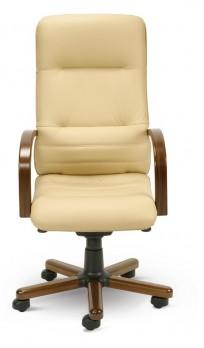 Fotel Linea extra - zdjęcie 6