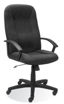 Fotel Mefisto - 24h
