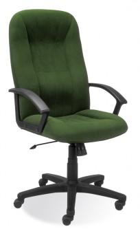 Fotel Mefisto - 24h - zdjęcie 3