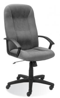 Fotel Mefisto - 24h - zdjęcie 5